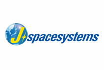 Japan Space Systems