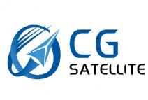 Chang Guang Satellite